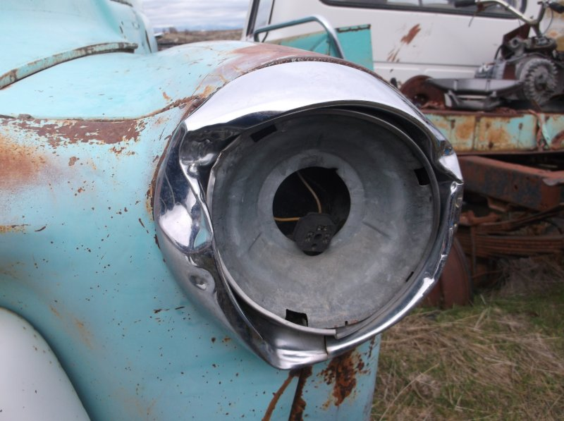 56-headlight-ring