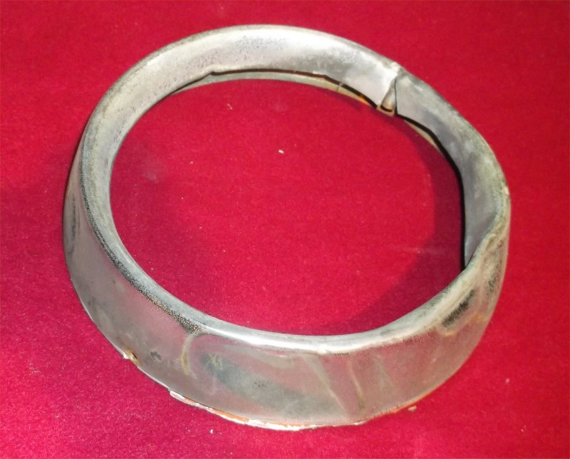 56-ihc-s-headlight-ring-2
