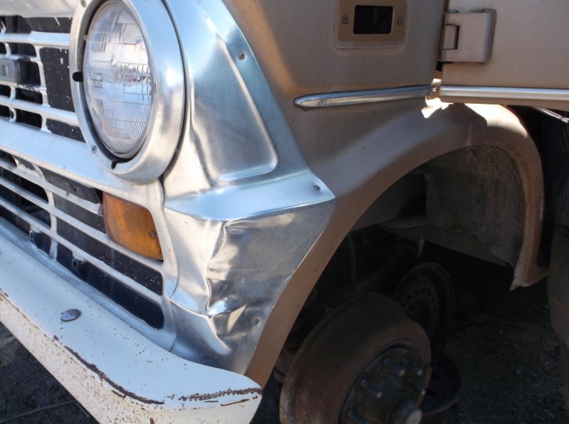 71 f200 grille-3